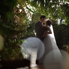 Vestuvių fotografas Svetlana Carkova (tsarkovy). Nuotrauka 01.04.2018