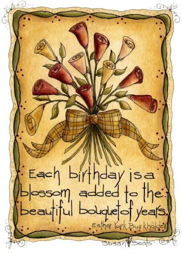 birthday%20wish.jpg