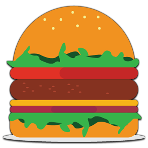 Burger Kids 3D 教育 App LOGO-APP開箱王