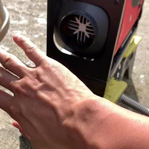 ハイエースワゴン KZH106G スーパーカスタムリミテッド H16年式のカスタム事例画像 ymatyさんの2019年10月22日10:50の投稿