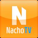 나초티비 icon