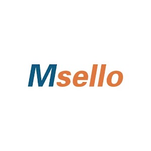 Msello-Smart Market