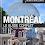 Montréal : le guide de voyage gratuit est en ligne !