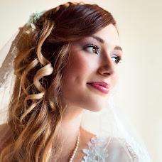 Wedding photographer Natalya Dzukki (nataliana). Photo of 12.02.2015