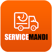 AL Service Mandi for Fleet Manager