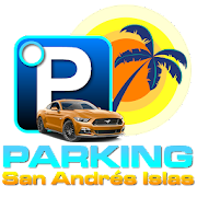 Parking San Andres (Operador)