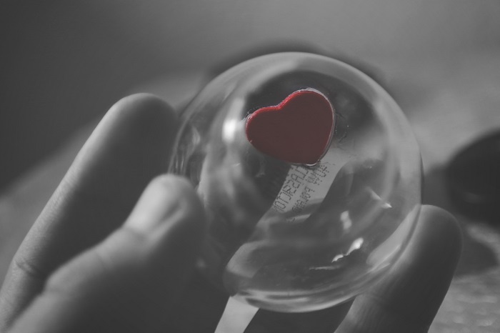 amor-bola.jpg