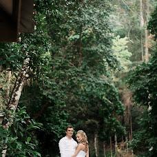 Wedding photographer Elena Vertinskaya (wertinscaja). Photo of 30.01.2018
