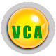 VCA - VOL for PC-Windows 7,8,10 and Mac