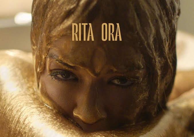 Rita Ora 芮塔歐拉 〈How To Be Lonely〉MV解析 如何走出傷痛面對自我獨處