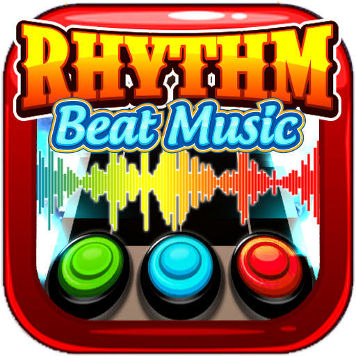 Rhythm Beat Music file APK for Gaming PC/PS3/PS4 Smart TV