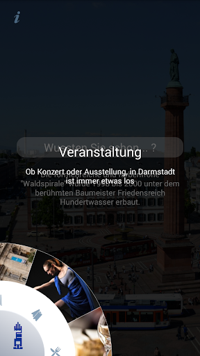 Darmstadt ss1
