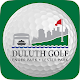 Download Duluth Golf For PC Windows and Mac