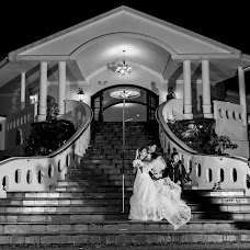 Wedding photographer Francisco Teran (fteranp). Photo of 25.11.2017