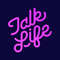 TalkLife for Anxiety, Depression & Stress icon