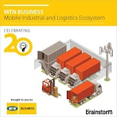 MTN Industrial and Logistics