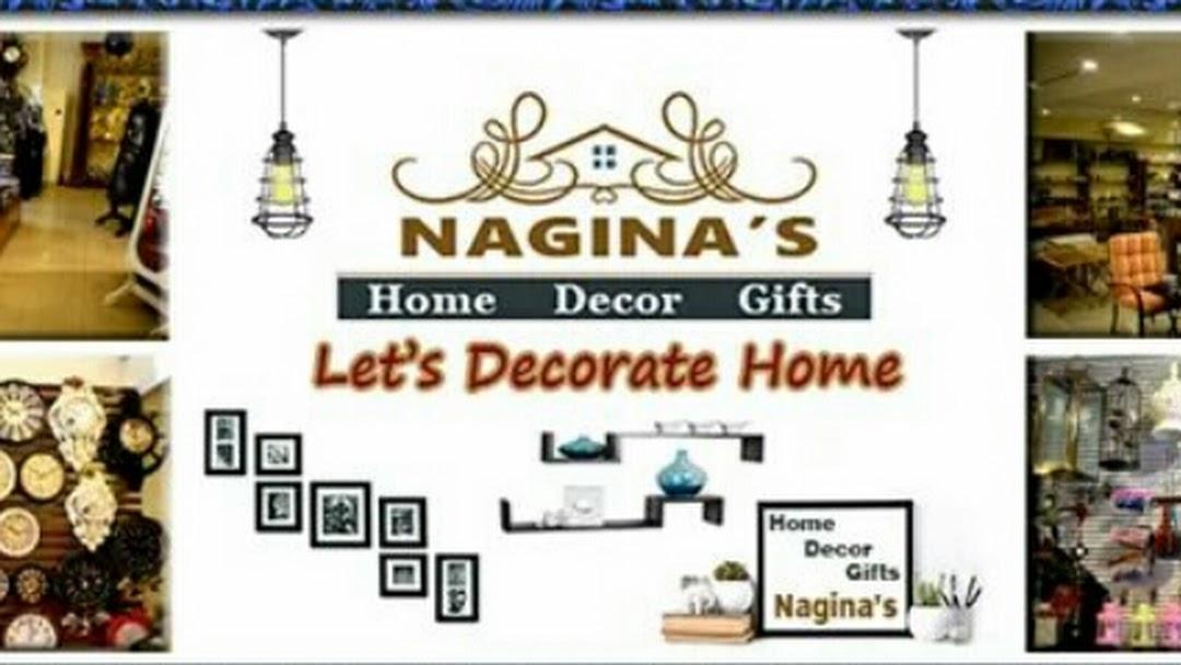 Nagina S Home Decor An Exclusive