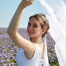 Wedding photographer Vasil Kostyak (VashSvit). Photo of 01.05.2017