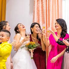 Свадебный фотограф Gaetano Pipitone (gaetanopipitone). Фотография от 05.10.2019