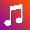 Free Music: Unlimited for YouTube Stream Player icon