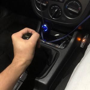 インプレッサ スポーツワゴン GGA WRX アプライドC型ののカスタム事例画像 アストラさんの2018年11月07日20:56の投稿