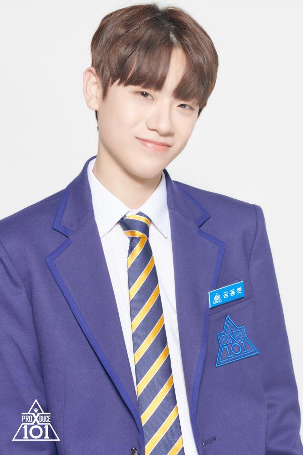 x101victims_donghyun1