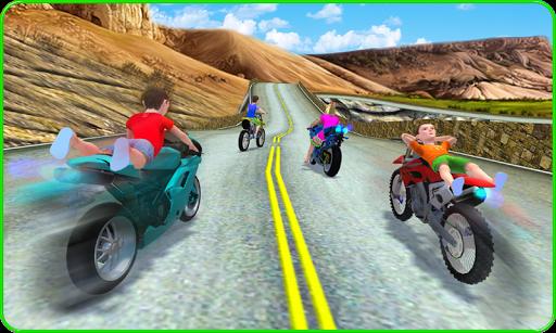Motorbike 7. 2. 0 cracked for mac os x free download mac games.