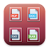Document manager - Document organizer