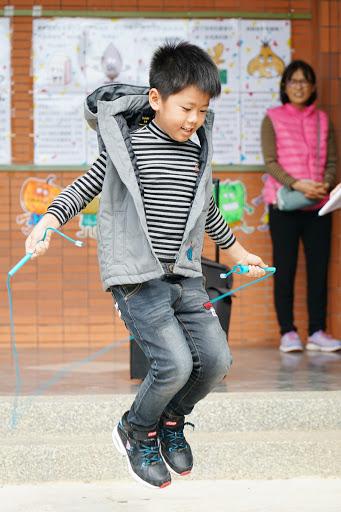 20191105_全校跳繩比賽