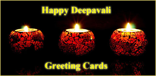 Happy deepavali greeting cards apps on google play m4hsunfo