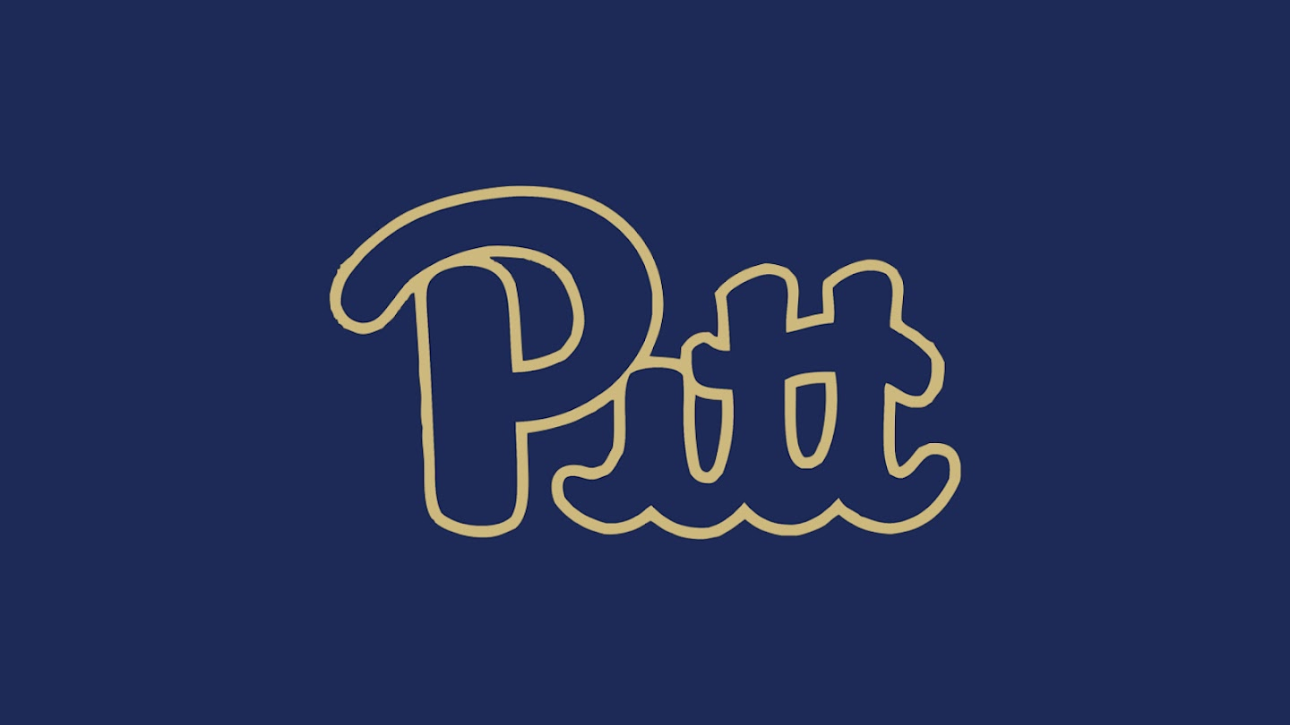Watch Pittsburgh Panthers men's basketball live