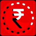 Balance Check Vodafone - and more icon