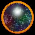 Fake Compass icon