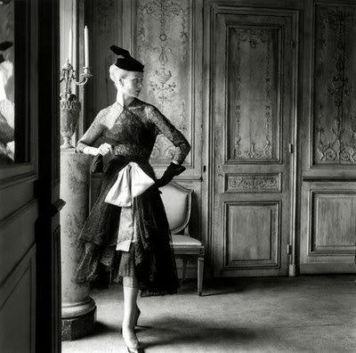 Seventies Fashion Decade on Elegant 70s Fashion   Vintage Woman Fashion