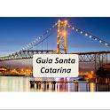 Guia Santa Catarina icon