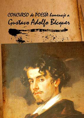 Homenaje a Gustavo Adolfo Bécquer