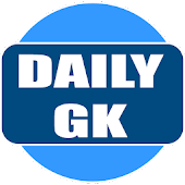 Daily GK : Current Affairs