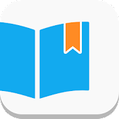 Clear -Notebook Sharing App-