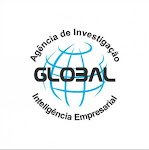 (47)4054-9497 DETETIVE GLOBAL 24 HORAS BALNEARIO CAMBORIU - SC