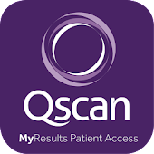 Download Qscan MyResults Patient Access Free