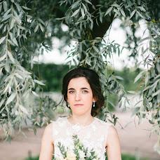 Wedding photographer Andrey Makarov (OverLay). Photo of 05.10.2017