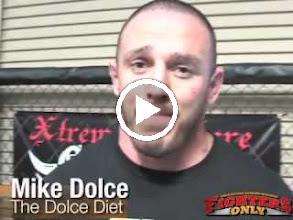 Video: High Hip Deadlift demonstration