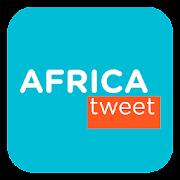 AfricaTweet