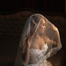 Wedding photographer Irina Rusinova (irinarusinova). Photo of 19.02.2019