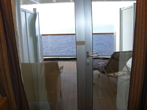 Zuiderdam Aft Cabins Cruise Critic Message Board Forums