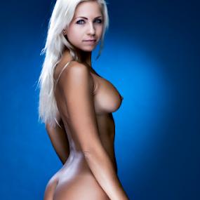 © Rampix Photography by Riaan Www.rampix.co.uk - Nudes & Boudoir Artistic Nude ( blonde, art nude, lingerie, rampix photography, jenni czech, blue eyes, saracen, @rampix_mk, #rampix )
