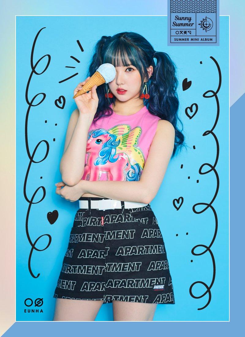Sunny-Summer-Concept-Photo-Eunha-gfriend-41457919-800-1100