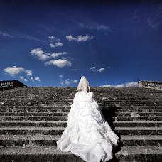Photographe de mariage Pavel Katunin (katunins). Photo du 27.03.2013