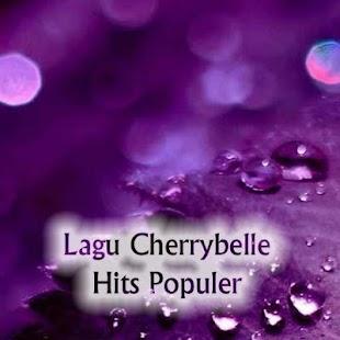 Lagu Cherrybelle Mp3 - náhled
