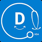 Dentulu HDA - Mobile Dentist, Tele Dentist
